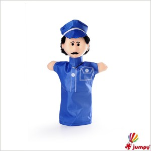 پاپت پلیس