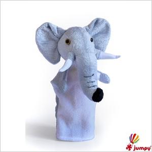 پاپت فیل