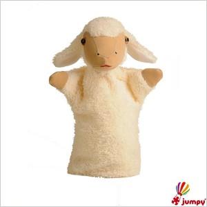 پاپت گوسفند