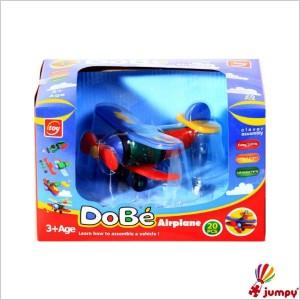 هواپیما دوبی