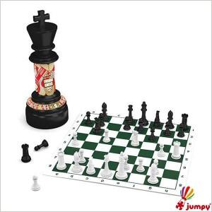 شطرنج شاه ترنج استاندارد