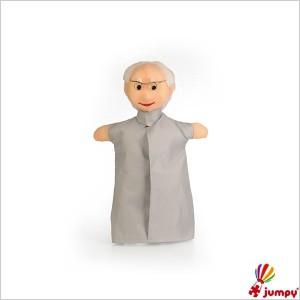 پاپت دکتر
