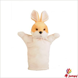 پاپت خرگوش