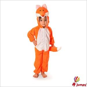تن پوش حیوانات مدل روباه