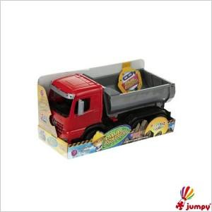 کامیون بنز اروكس