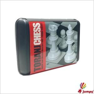شطرنج صادراتی ترنج